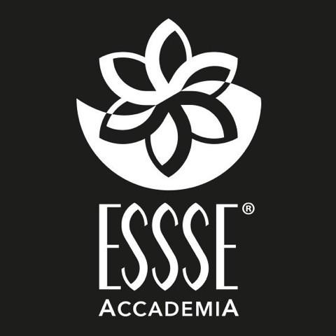 Logo Esse Accademia