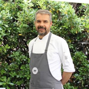 Cucina del Santellone - Chef
